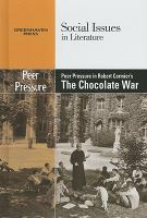 the chocolate war pages