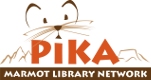 Proud Pika Partner